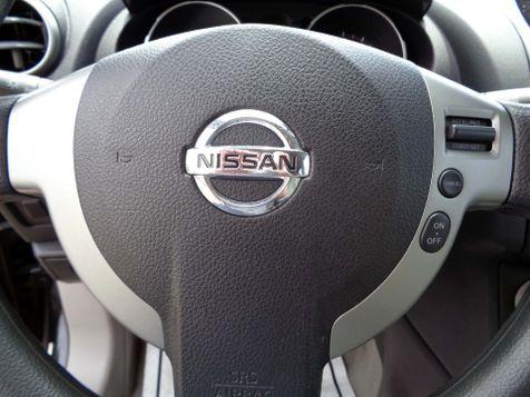 2010 Nissan Rogue S | Nashville, Tennessee | Auto Mart Used Cars Inc. in Nashville, Tennessee