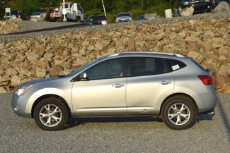 2010 Nissan Rogue SL Naugatuck, Connecticut 1