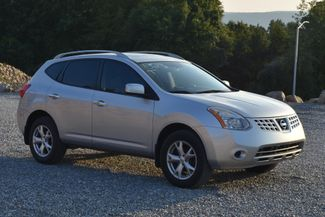 2010 Nissan Rogue SL Naugatuck, Connecticut 6