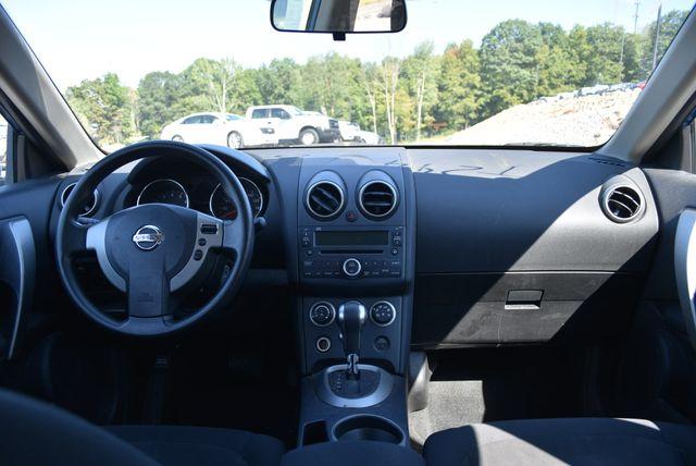 2010 Nissan Rogue S Naugatuck, Connecticut 12