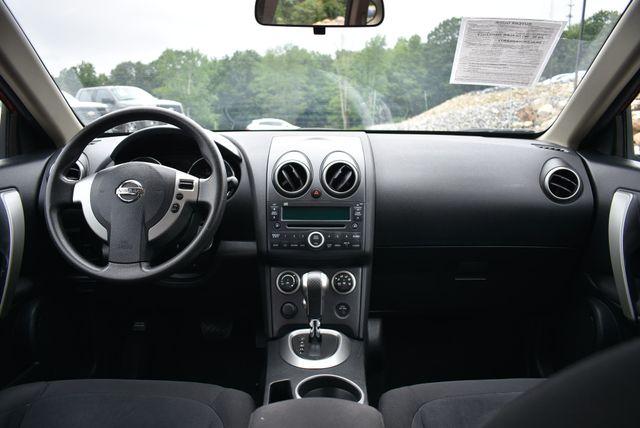 2010 Nissan Rogue S Naugatuck, Connecticut 17