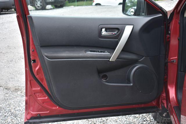 2010 Nissan Rogue S Naugatuck, Connecticut 19
