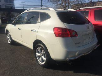 2010 Nissan Rogue SL New Brunswick, New Jersey 5