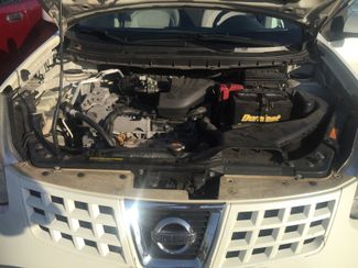 2010 Nissan Rogue SL New Brunswick, New Jersey 21