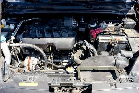 2010 Nissan Sentra 2.0 SL in Dallas, TX