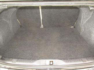 2010 Nissan Sentra 2.0 Gardena, California 11