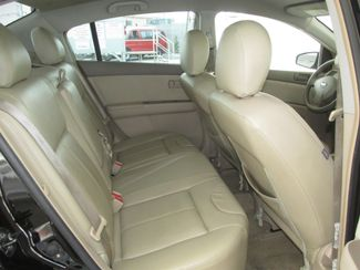 2010 Nissan Sentra 2.0 Gardena, California 12
