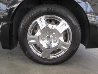 2010 Nissan Sentra 2.0 Gardena, California 14