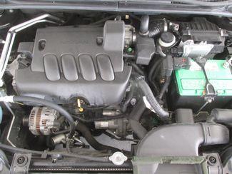 2010 Nissan Sentra 2.0 Gardena, California 15