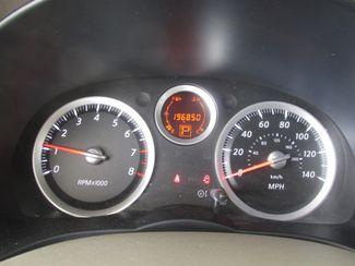2010 Nissan Sentra 2.0 Gardena, California 5