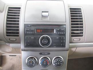 2010 Nissan Sentra 2.0 Gardena, California 6