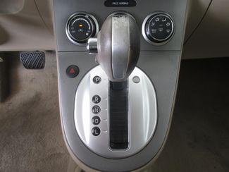 2010 Nissan Sentra 2.0 Gardena, California 7