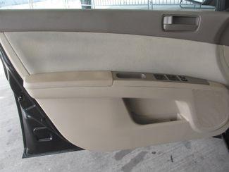 2010 Nissan Sentra 2.0 Gardena, California 9