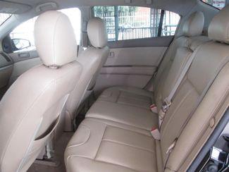 2010 Nissan Sentra 2.0 Gardena, California 10