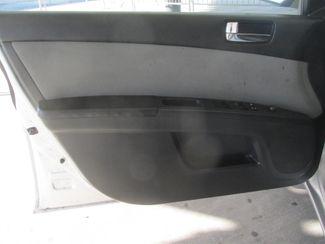 2010 Nissan Sentra 2.0 S Gardena, California 9