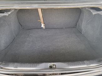 2010 Nissan Sentra 2.0 S Gardena, California 11