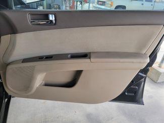 2010 Nissan Sentra 2.0 S Gardena, California 13