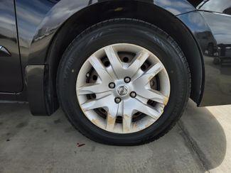 2010 Nissan Sentra 2.0 S Gardena, California 14