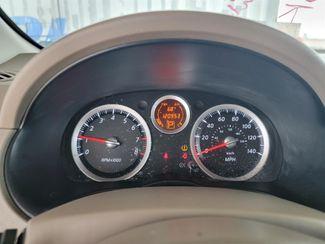 2010 Nissan Sentra 2.0 S Gardena, California 5