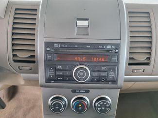 2010 Nissan Sentra 2.0 S Gardena, California 6