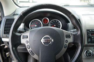 2010 Nissan Sentra 2.0 S Hialeah, Florida 12