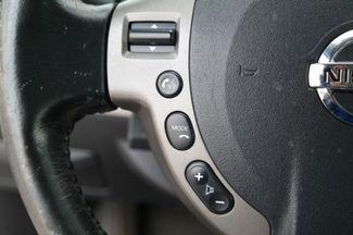 2010 Nissan Sentra 2.0 S Hialeah, Florida 13
