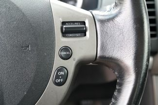 2010 Nissan Sentra 2.0 S Hialeah, Florida 14