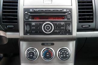 2010 Nissan Sentra 2.0 S Hialeah, Florida 17