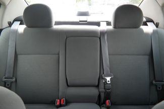 2010 Nissan Sentra 2.0 S Hialeah, Florida 19