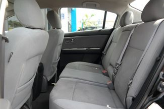 2010 Nissan Sentra 2.0 S Hialeah, Florida 22
