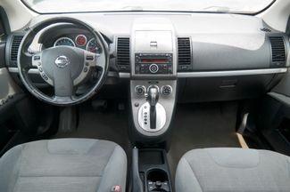 2010 Nissan Sentra 2.0 S Hialeah, Florida 24