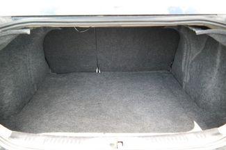 2010 Nissan Sentra 2.0 S Hialeah, Florida 26