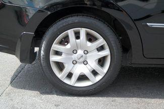 2010 Nissan Sentra 2.0 S Hialeah, Florida 27