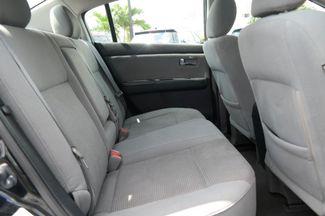 2010 Nissan Sentra 2.0 S Hialeah, Florida 30