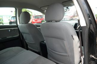 2010 Nissan Sentra 2.0 S Hialeah, Florida 31
