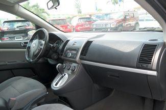 2010 Nissan Sentra 2.0 S Hialeah, Florida 35