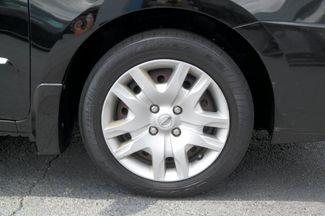 2010 Nissan Sentra 2.0 S Hialeah, Florida 36