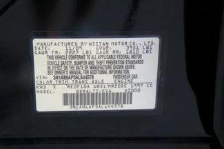 2010 Nissan Sentra 2.0 S Hialeah, Florida 38