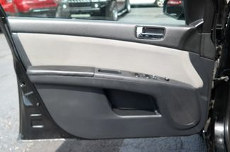 2010 Nissan Sentra 2.0 S Hialeah, Florida 7
