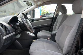 2010 Nissan Sentra 2.0 S Hialeah, Florida 9