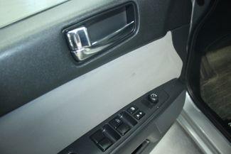 2010 Nissan Sentra 2.0 S Kensington, Maryland 15