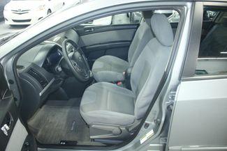 2010 Nissan Sentra 2.0 S Kensington, Maryland 17