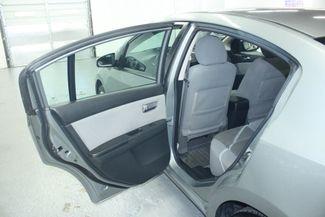 2010 Nissan Sentra 2.0 S Kensington, Maryland 25