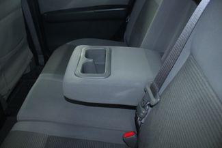 2010 Nissan Sentra 2.0 S Kensington, Maryland 29