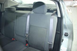 2010 Nissan Sentra 2.0 S Kensington, Maryland 30