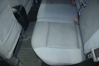 2010 Nissan Sentra 2.0 S Kensington, Maryland 32