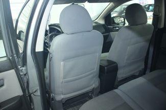 2010 Nissan Sentra 2.0 S Kensington, Maryland 34