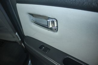 2010 Nissan Sentra 2.0 S Kensington, Maryland 38