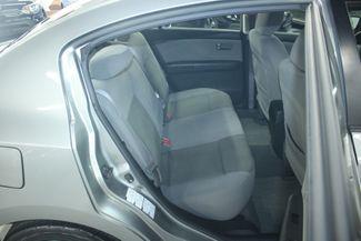 2010 Nissan Sentra 2.0 S Kensington, Maryland 39