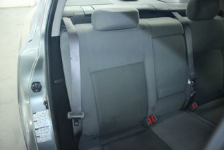 2010 Nissan Sentra 2.0 S Kensington, Maryland 40